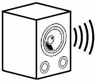 321x269 Diy Speaker Project Plan