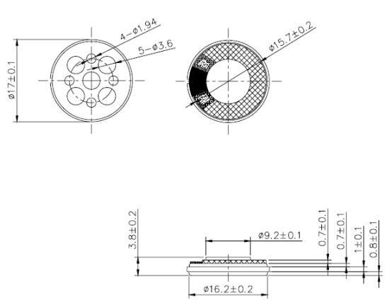 554x431 Index Of Manufacturerspeakerdrawing