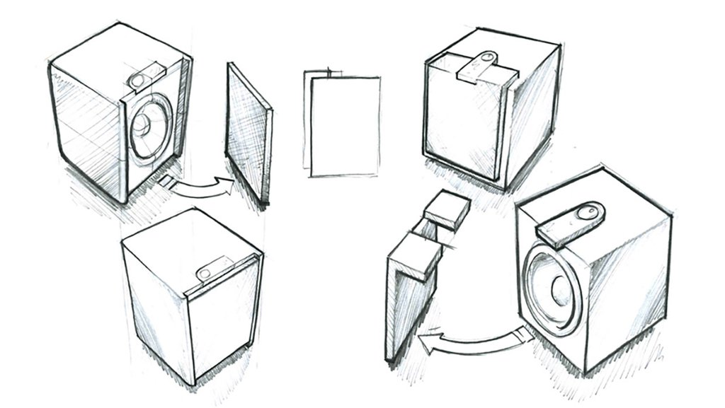 1024x577 Speaker Basics 101 A Closer Look