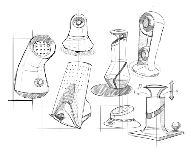 640x524 Speakers Speakers Speakers, Sketches And Product
