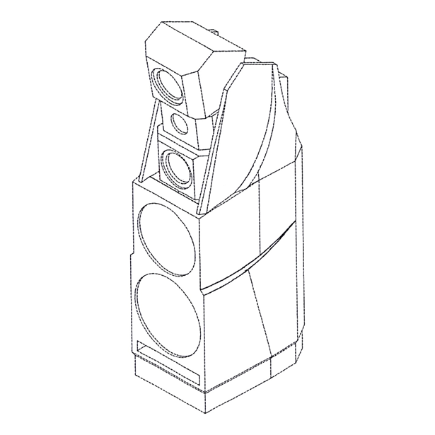 615x615 Speakers Patents Rock