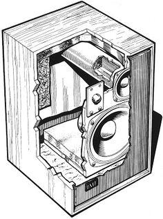 236x317 Quad 11l Speakers Sound Enthusiasts Speakers