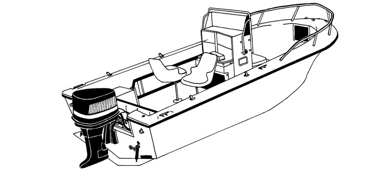 800x350 Line Art By Boat Style We Sell Aluminum Awnings, Carports, Pool