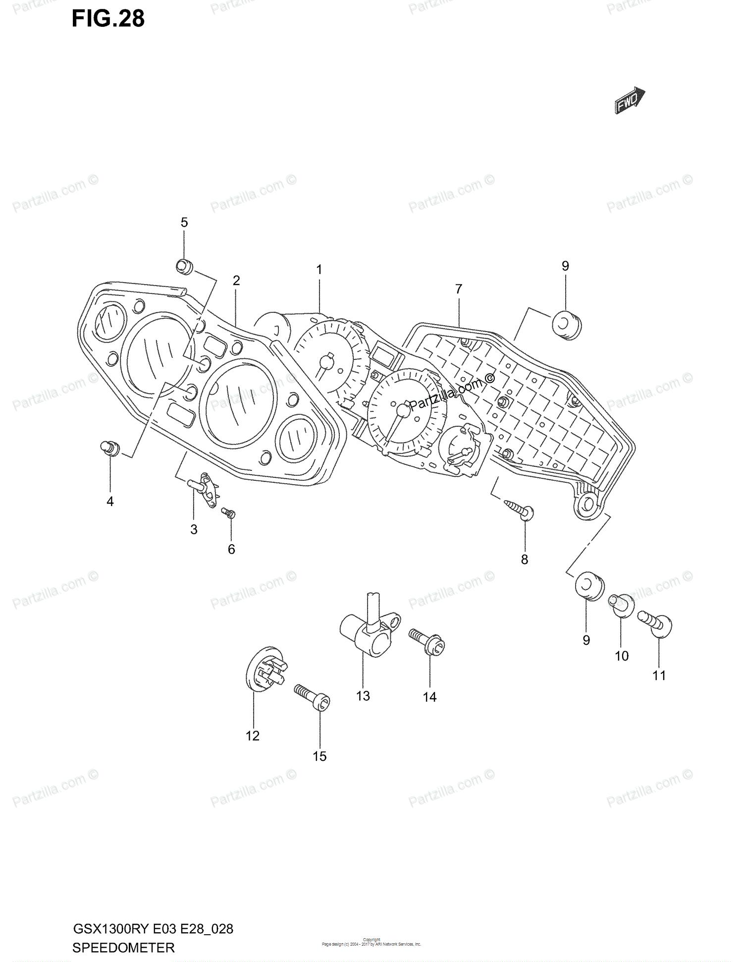 xl600r wiring diagram wiring diagrams schema