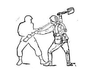 300x231 Lord Love Giduck Weaponsman