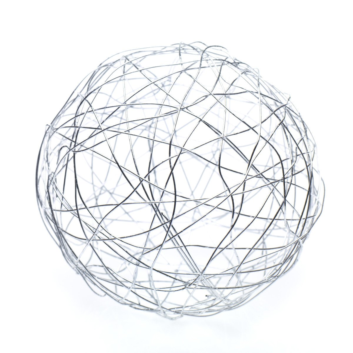 1200x1200 29814.50 Wire Sphere 6
