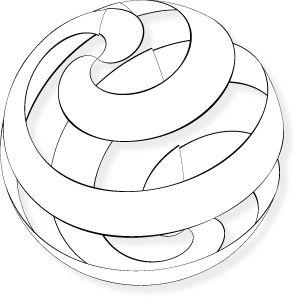 298x300 50 Best Sphere Zentangles Images On Drawings, Mandalas