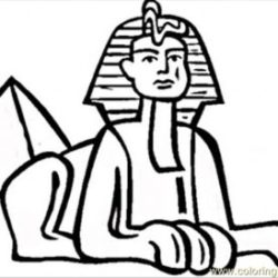sphinx drawing at getdrawings com free for personal use sphinx rh getdrawings com sphinx clipart free sphynx cat clipart