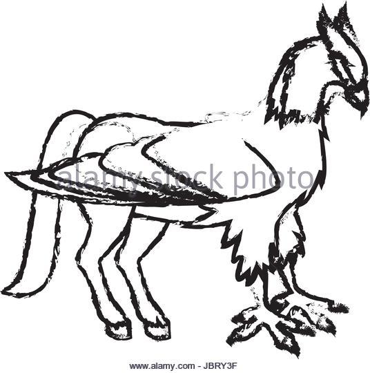 536x540 Greek Mythical Creature Stock Photos Amp Greek Mythical Creature