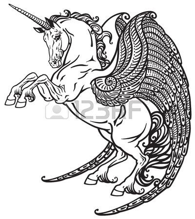 400x450 Greek Pegasus Images Amp Stock Pictures. Royalty Free Greek Pegasus
