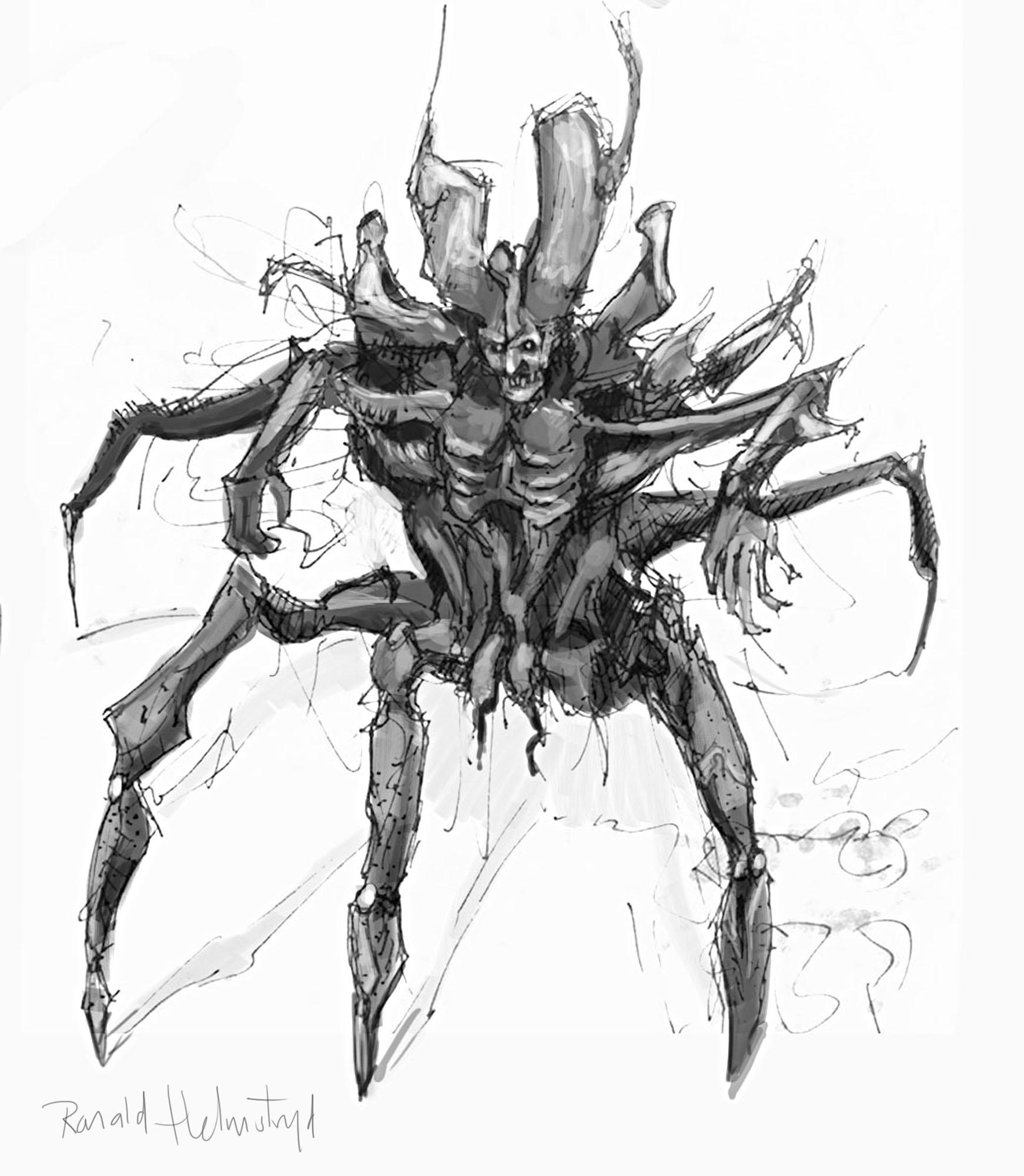 1742x2000 Moleskin Sketch