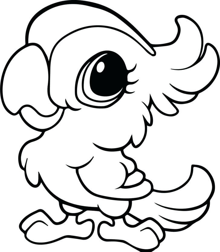 728x834 Spider Monkey Coloring Pages Unique Monkey Coloring Pages On