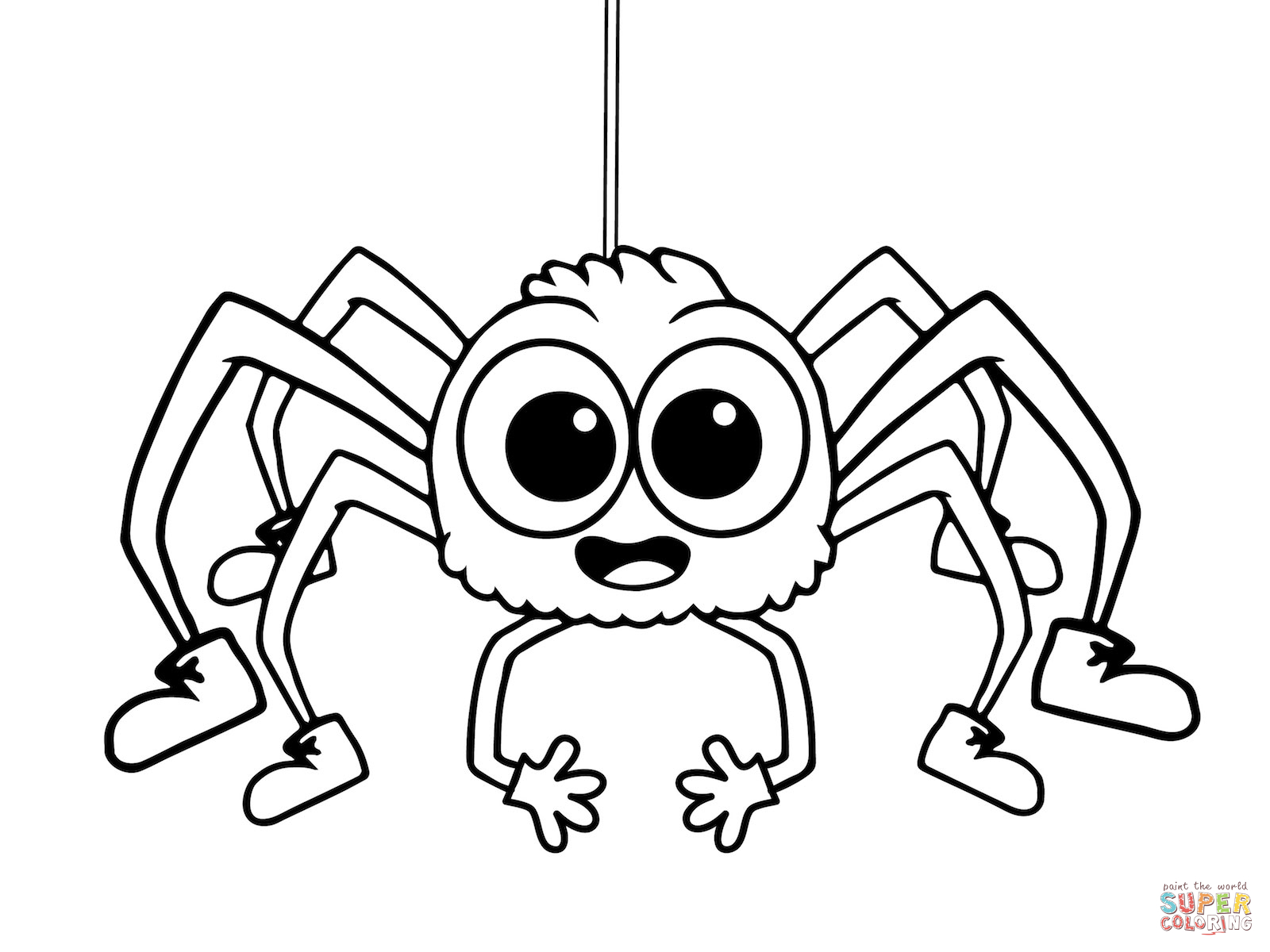 1600x1200 Coloring Pages Spiderman Mask Tags Coloring Pages Spider Batman