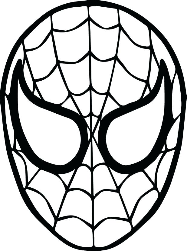 spider face drawing at getdrawings com free for personal use rh getdrawings com