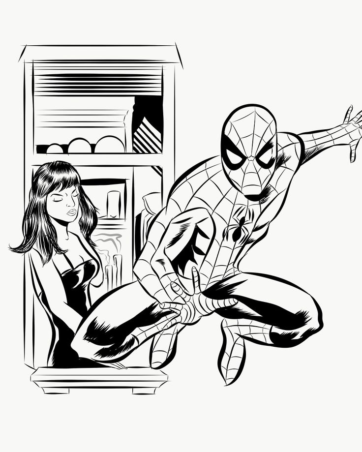 736x919 7832 Best Spiderman Mary Jane Watson Images On Mary