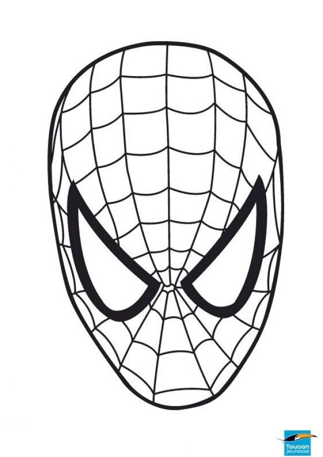 650x919 Drawing Clipart Spiderman