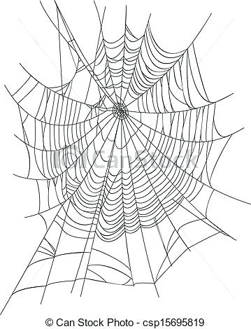 359x470 How To Draw A Spider Web You Are Here Draw Spider Web