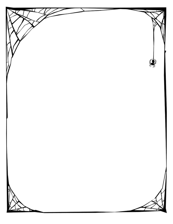 736x952 The Spider Web Drawing Ideas On Black Widow Clipart