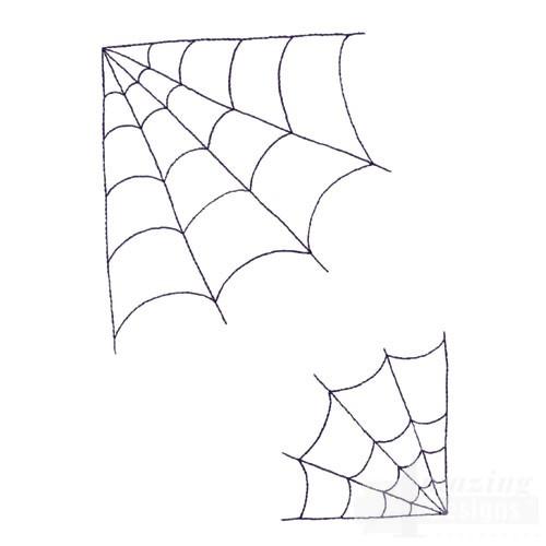 500x500 Webs