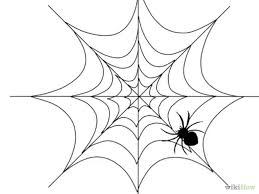 259x194 Image Result For Step By Step Spider Web Easy Simple Cape