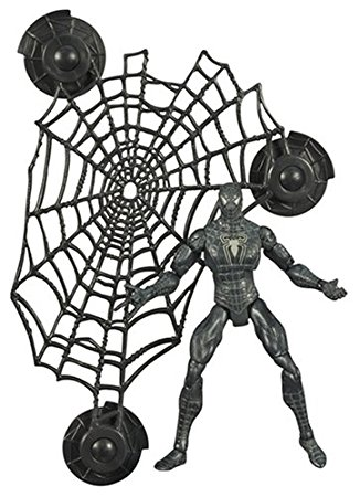 326x450 Buy Spider Man 3 Wall Hanging Web Online