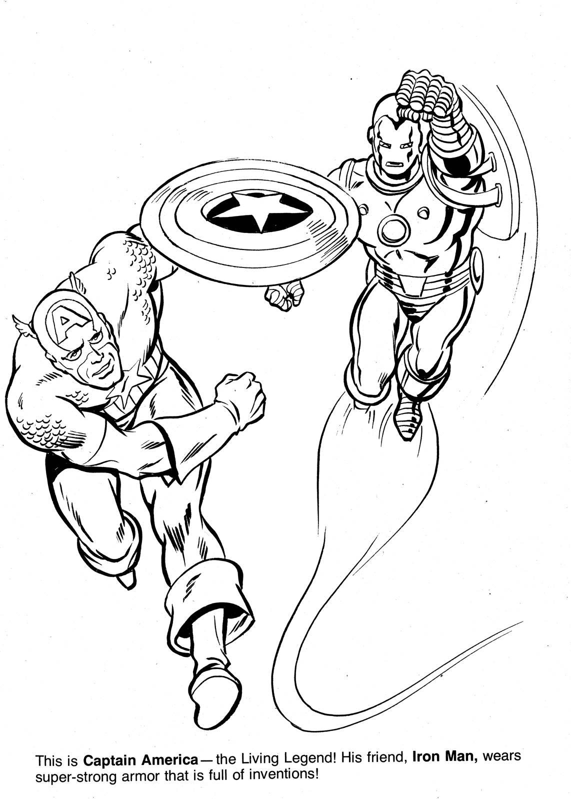 spiderman civil war drawing at getdrawings com free for personal
