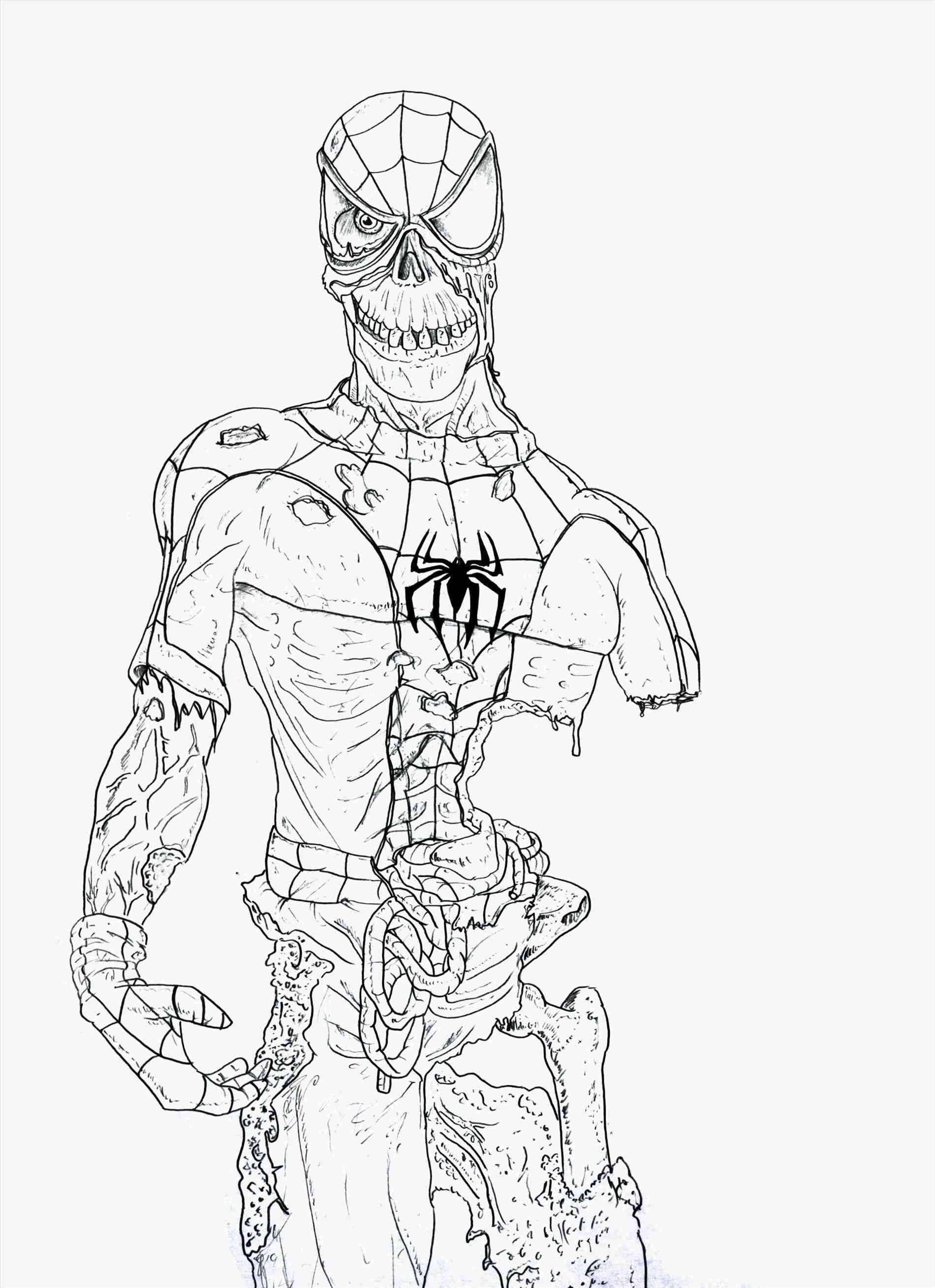 1900x2618 How Marvel Drawings In Pencil To Draw Groot From Guardians