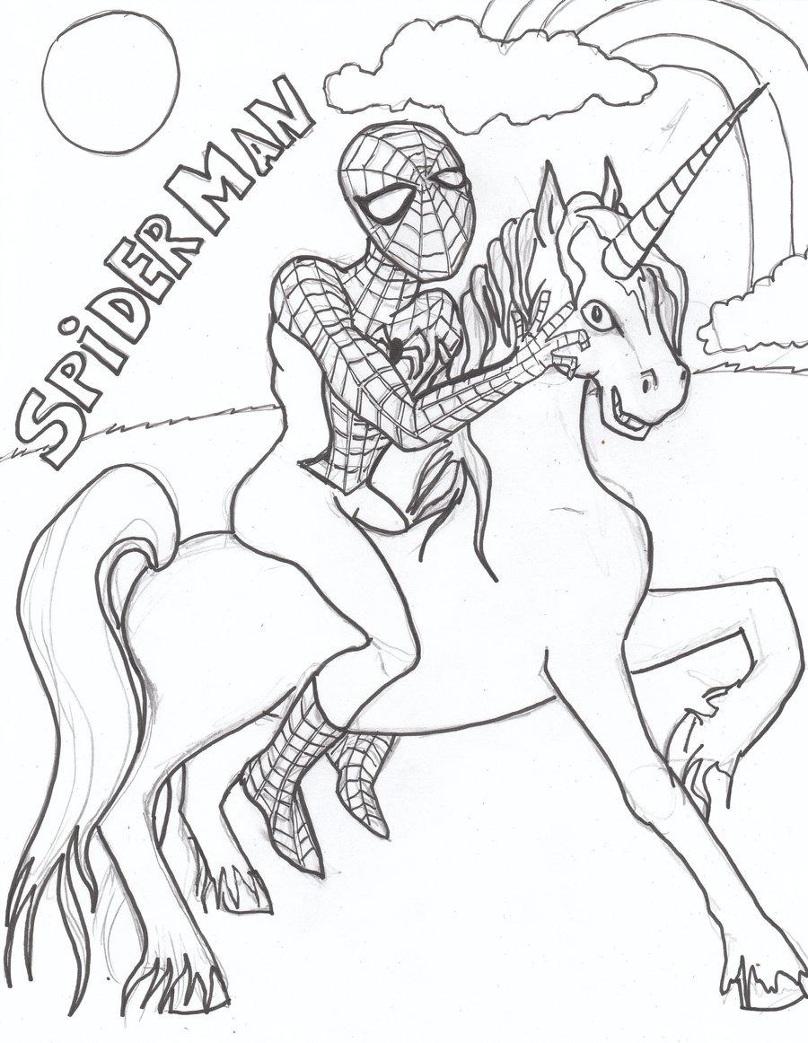 900x1162 Spider Man Homecoming End Credit Spoiler Spoiler