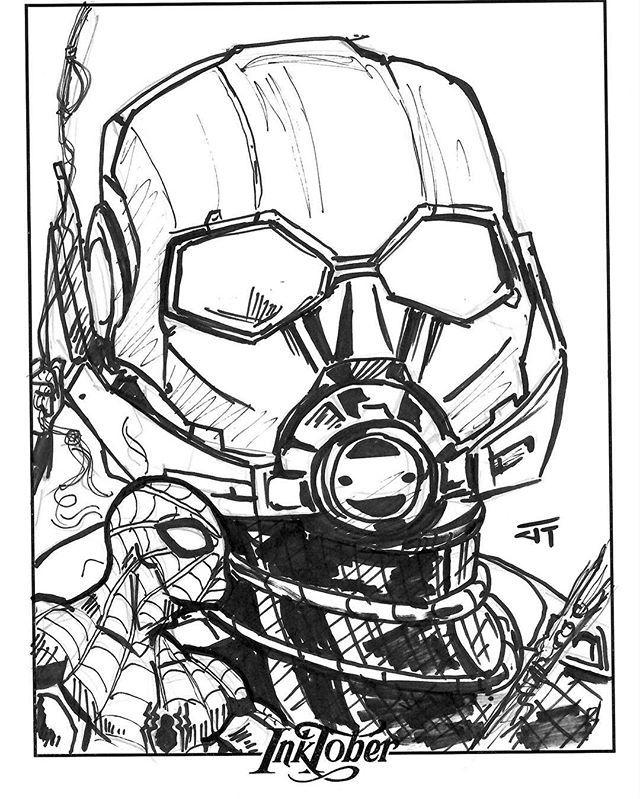 640x799 Best Marvel Civil War Spiderman Ideas On Marvel