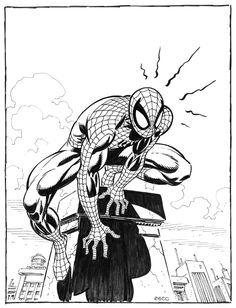 236x308 Spiderman Homecoming Superheroes Spiderman, Spider