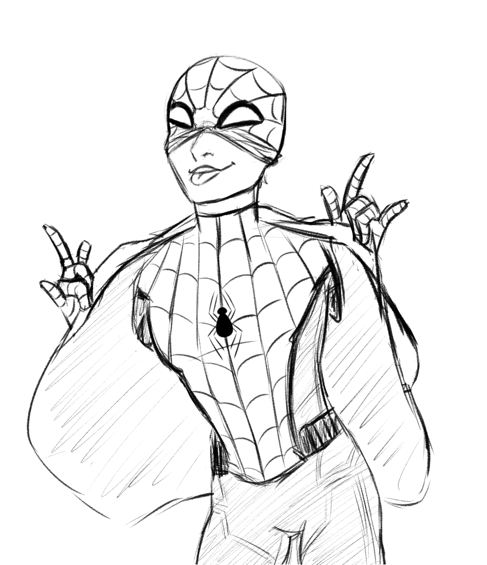 948x1100 I Want To Watch Spiderman Homecoming So Bad!!!