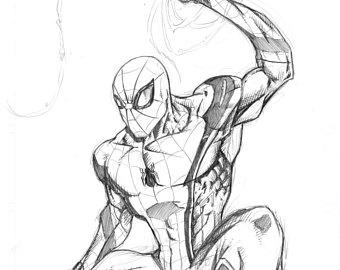 340x270 Marvel Spiderman Homecoming 2017