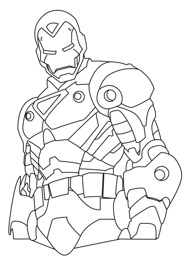 618x860 Lego Guy Coloring Page Iron Man 3 Coloring Pages Iron Man Coloring