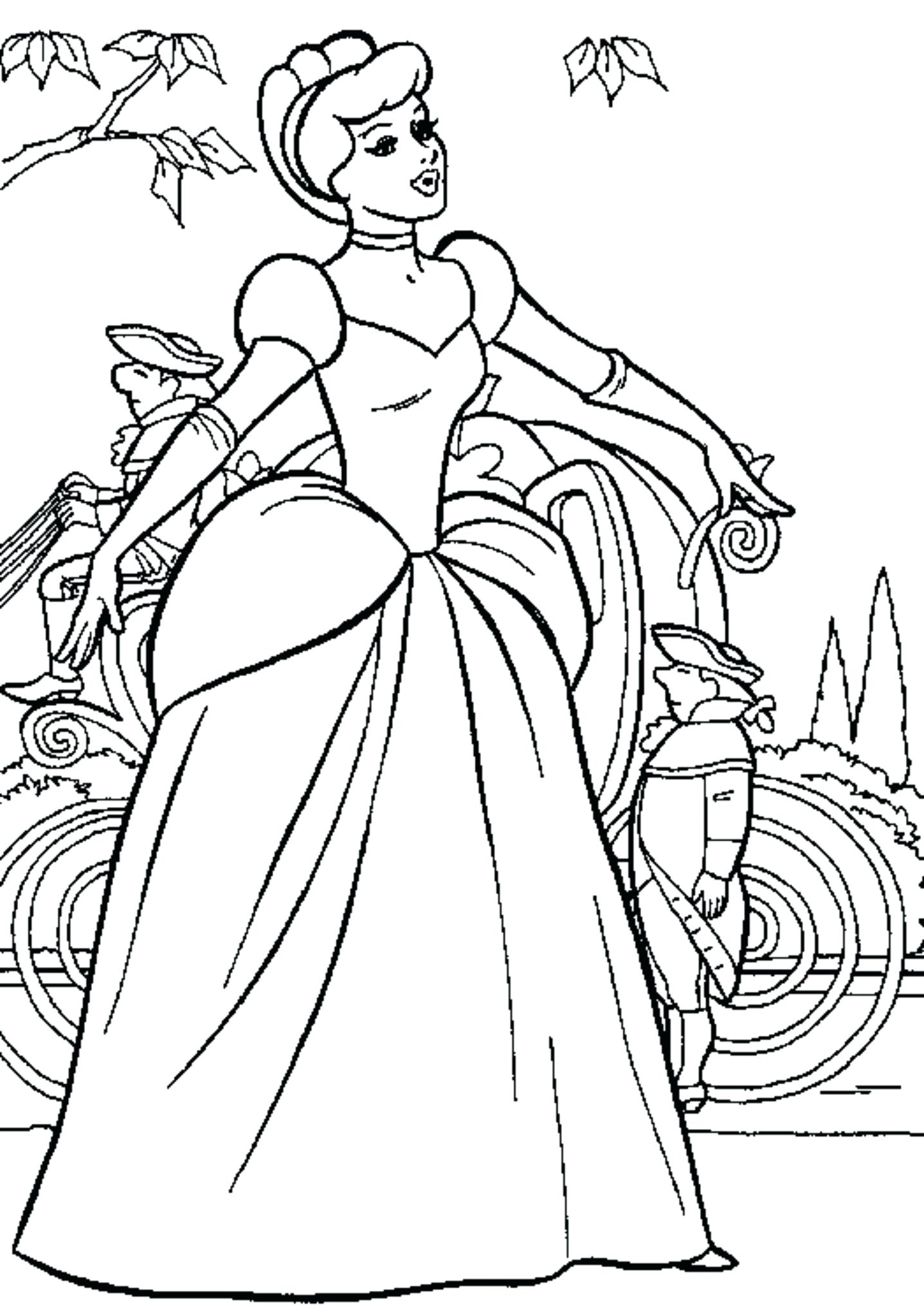 1437x2048 Coloring Pages Remarkable Person Coloring Pages. Lego Ant Man
