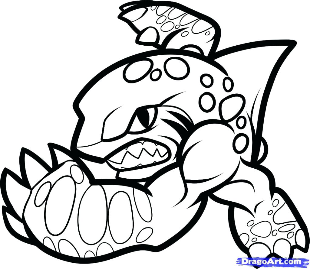 1024x890 Amazing Free Coloring Pages Spider Man 2 Spiderman Pdf Mask
