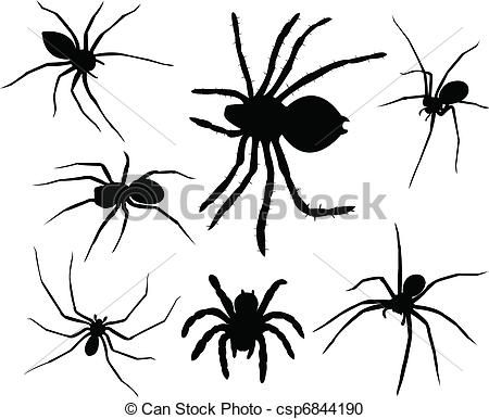 450x386 58 Best Spider Images On Spiders, Hand Spinning