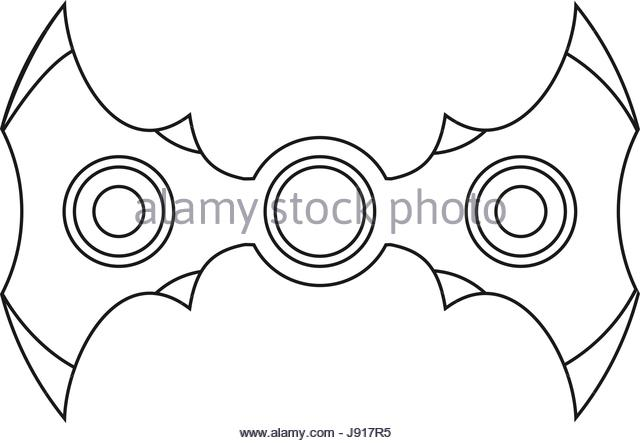 640x443 Fidget Spinner Black And White Stock Photos Amp Images