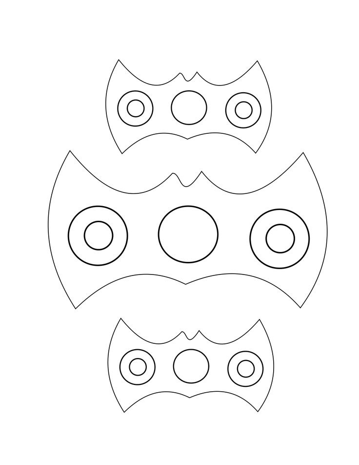 736x952 Fidget Spinner Coloring Page Coloring Pages For Kids Coloring