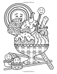 236x305 Print Emoji Fidget Spinner Emoticon Coloring Pages Coloring