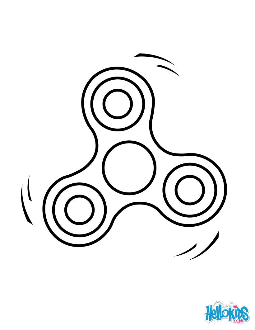 picture relating to Printable Fidget Spinner Template named The least difficult free of charge Fidget drawing photographs. Obtain against 71 absolutely free