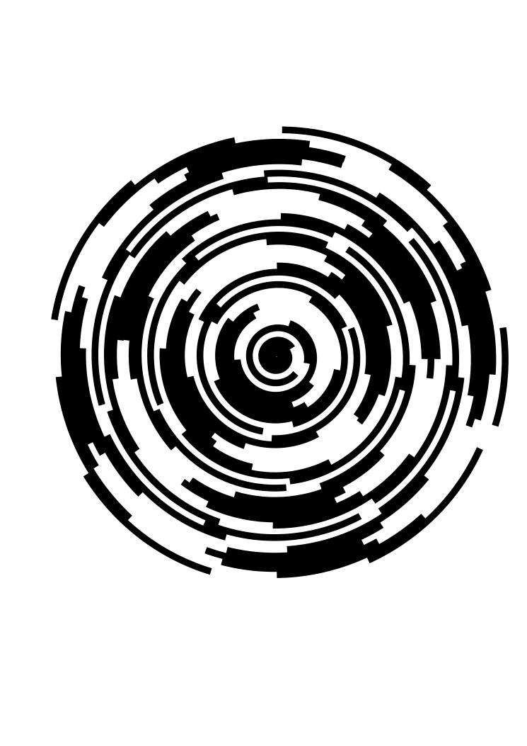 745x1053 Inkscape Quick Tip Dashed Stroke Amp Spirals Inkscape Tutorials Blog