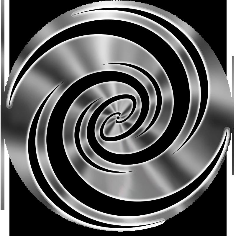 800x800 Httpmyth.liwp Contentuploads201412aravinda Spiral