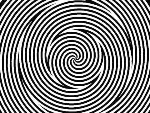 480x360 Optical Illusion