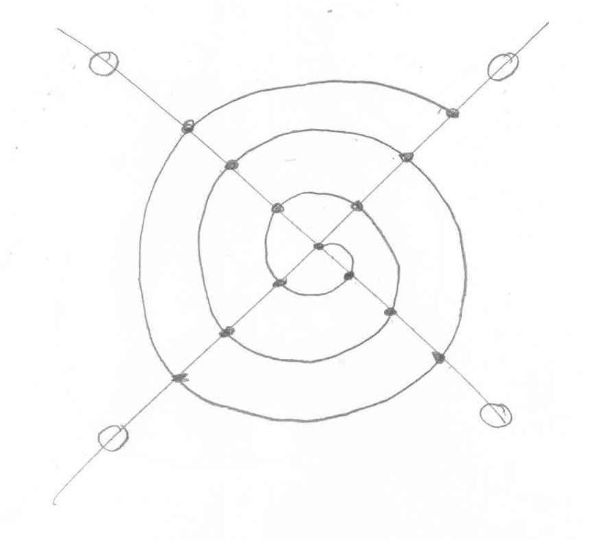 859x787 Gamedesignconcepts Spiral Climb