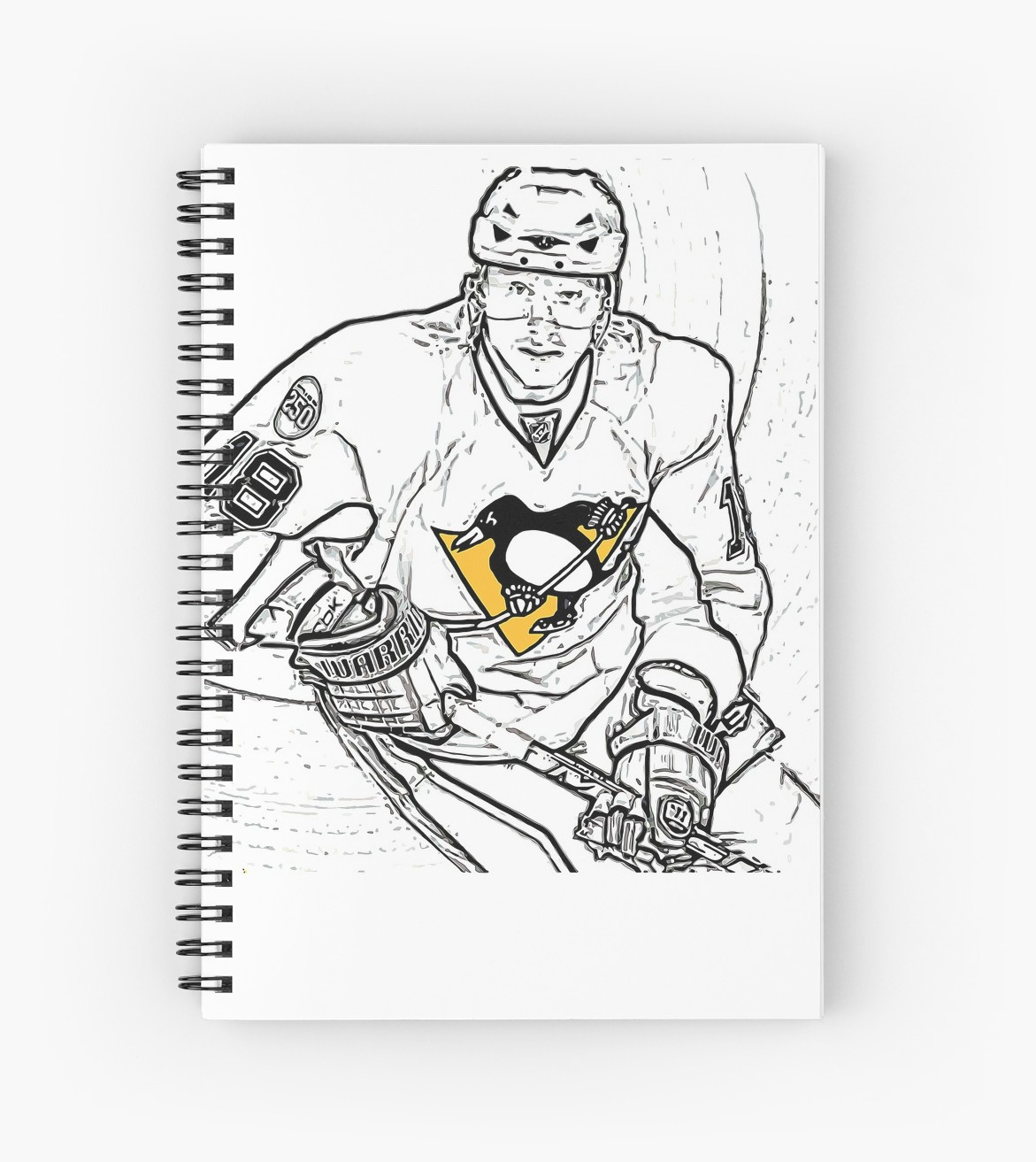1171x1313 Pittsburgh Penguins