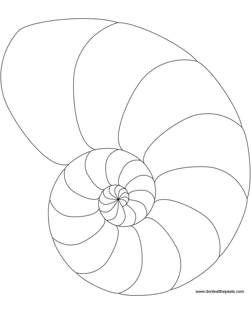 800x1000 Free Print Zentangle Patterns Don'T Eat The Paste Spiral