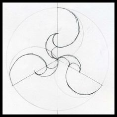 236x236 Image Result For Complex Compass Drawings Tattoo