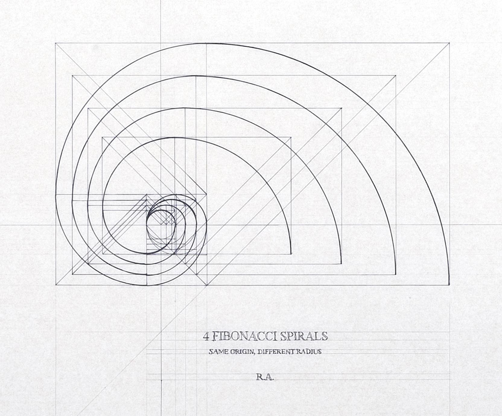 1664x1378 Rafael Araujo Artist Calculation