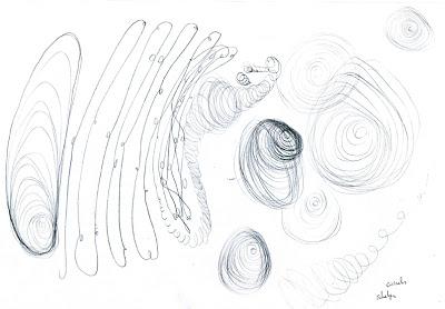 400x278 Pencil Drawing