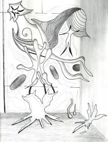 375x494 Drawings. (Seshadri)